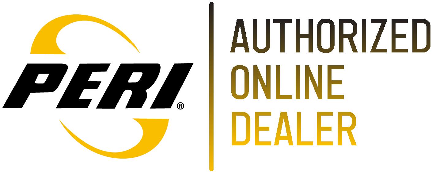 Peri Cues – Authorized Online Dealer